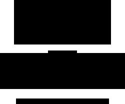 Butter & Moore Logo